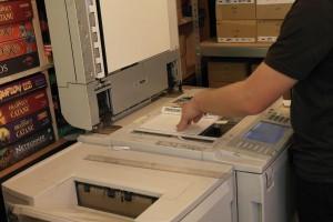 drukarnia kraków, ksero kraków, internet, usługi poligraficzne (1)