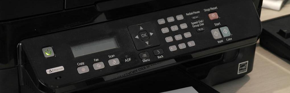 drukowanie w kolorze Aleja Pokoju